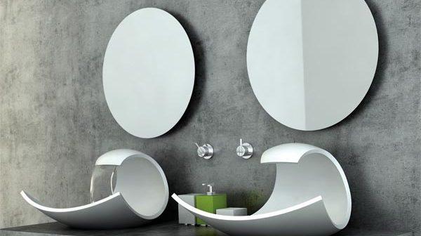 Cum alegem chiuveta ideală de baie