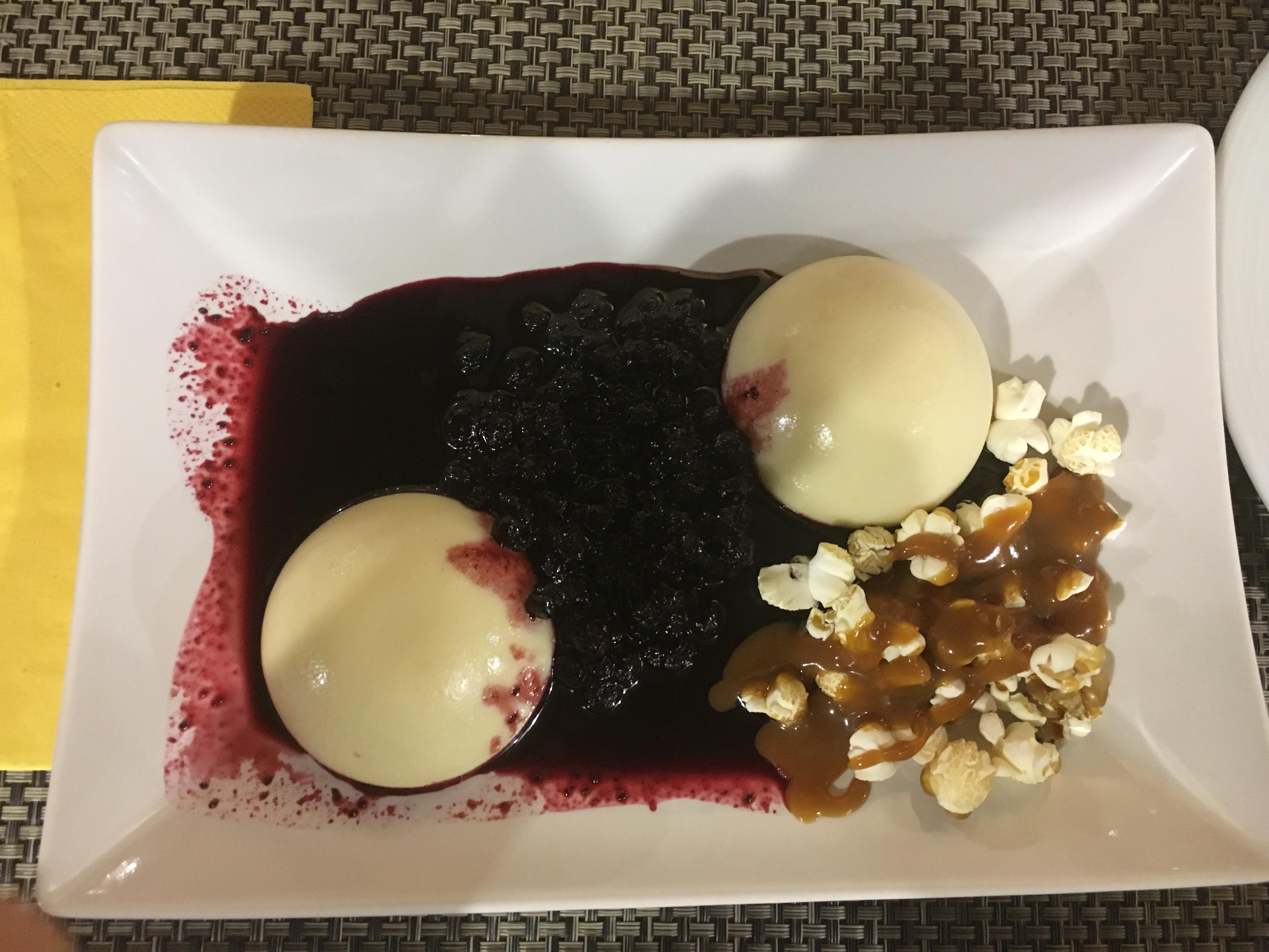 Restaurant Malom, Debrecen