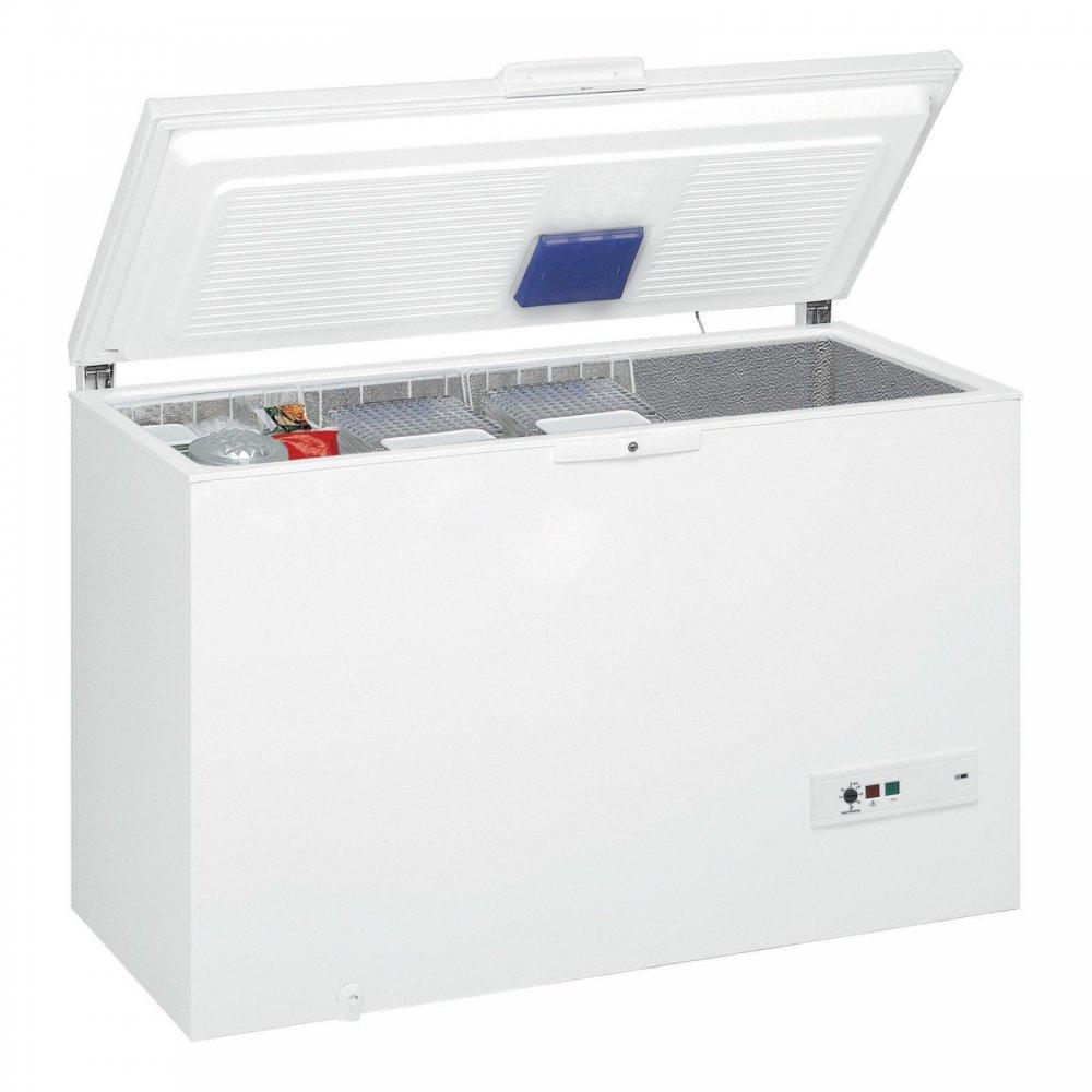 ladă frigorifică