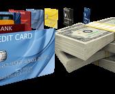 Tot ce trebuie să știi despre un credit urgent