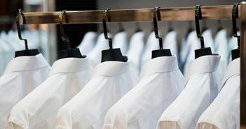 curățătorie haine în București