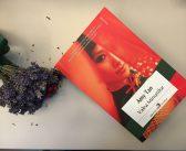 Valea Minunilor de Amy Tan recomandare lectură