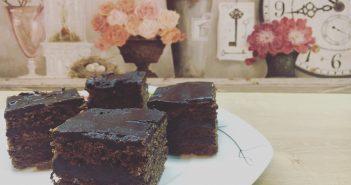 prăjitura Snickers