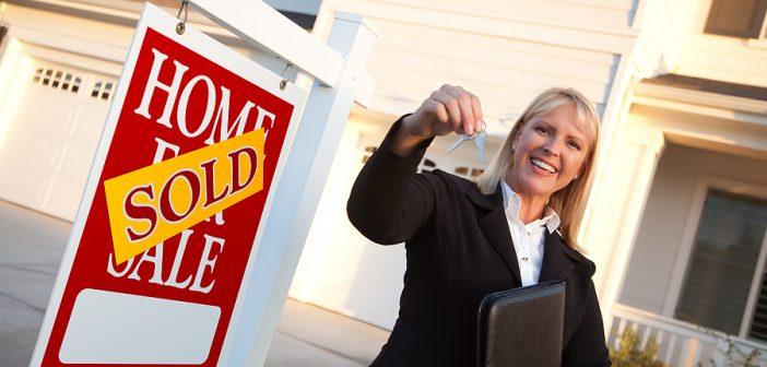 10 reguli de urmat când alegi să lucrezi cu o agenție imobiliară