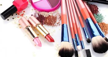 5 produse cosmetice