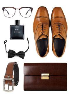 accesorii pentru bărbați