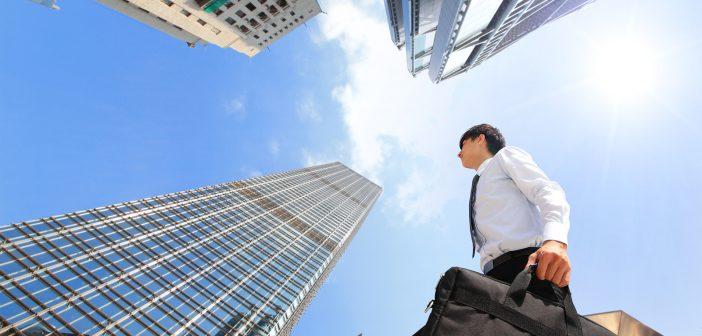 Ce servicii poți externaliza dacă deții o firmă?