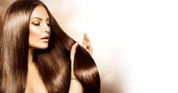 Sfaturi utile pentru un păr frumos și sănătos