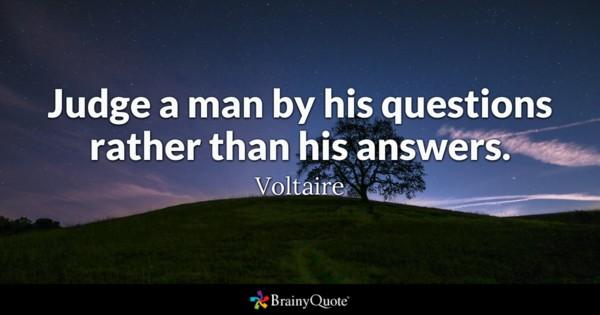 întrebări indiscrete