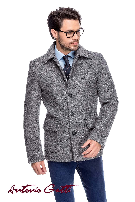 haine pentru bărbați