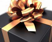 Top 5 cadouri preferate de femei