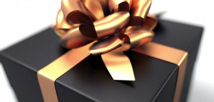 cadouri preferate de femei