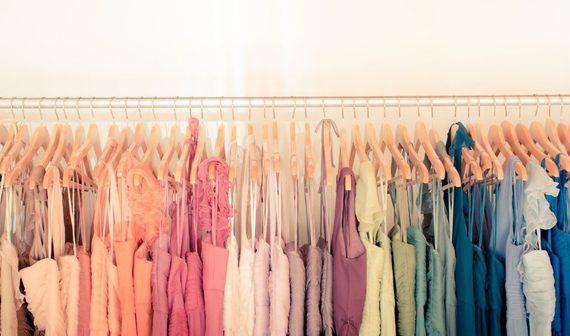 rochii de seară
