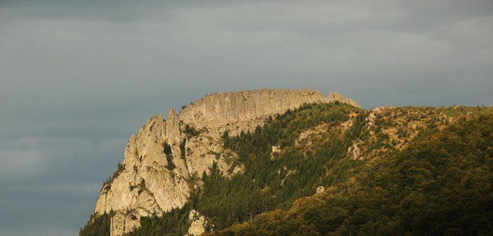 weekend în Maramureș