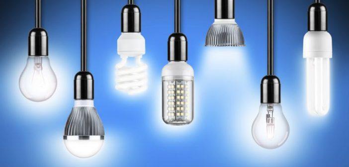 Becuri cu LED – 20 de motive pentru alegerea lor