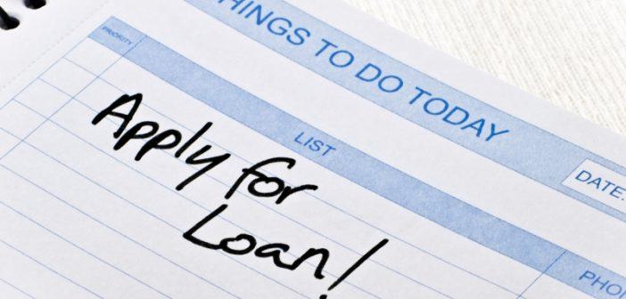 5 avantaje ale unui credit pe loc