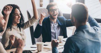 Ateliere la locul de muncă – interes față de angajat