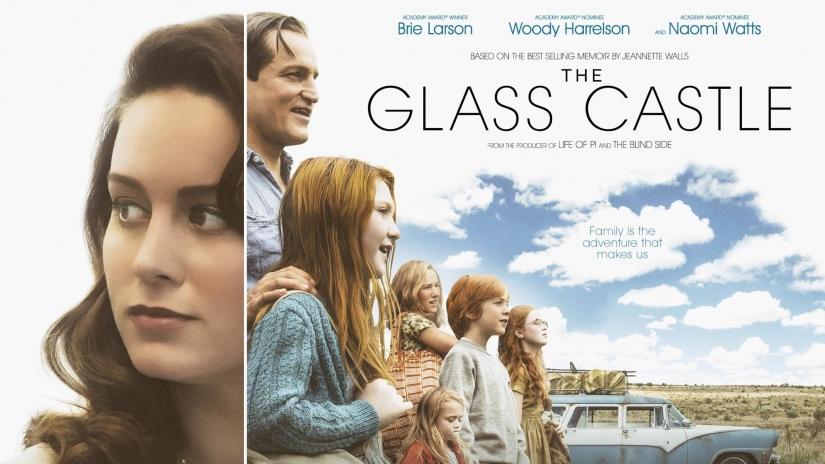 recomandări filme de weekend