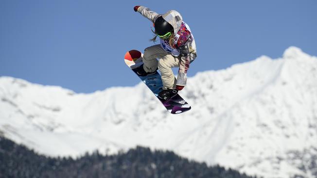 placă de snowboard