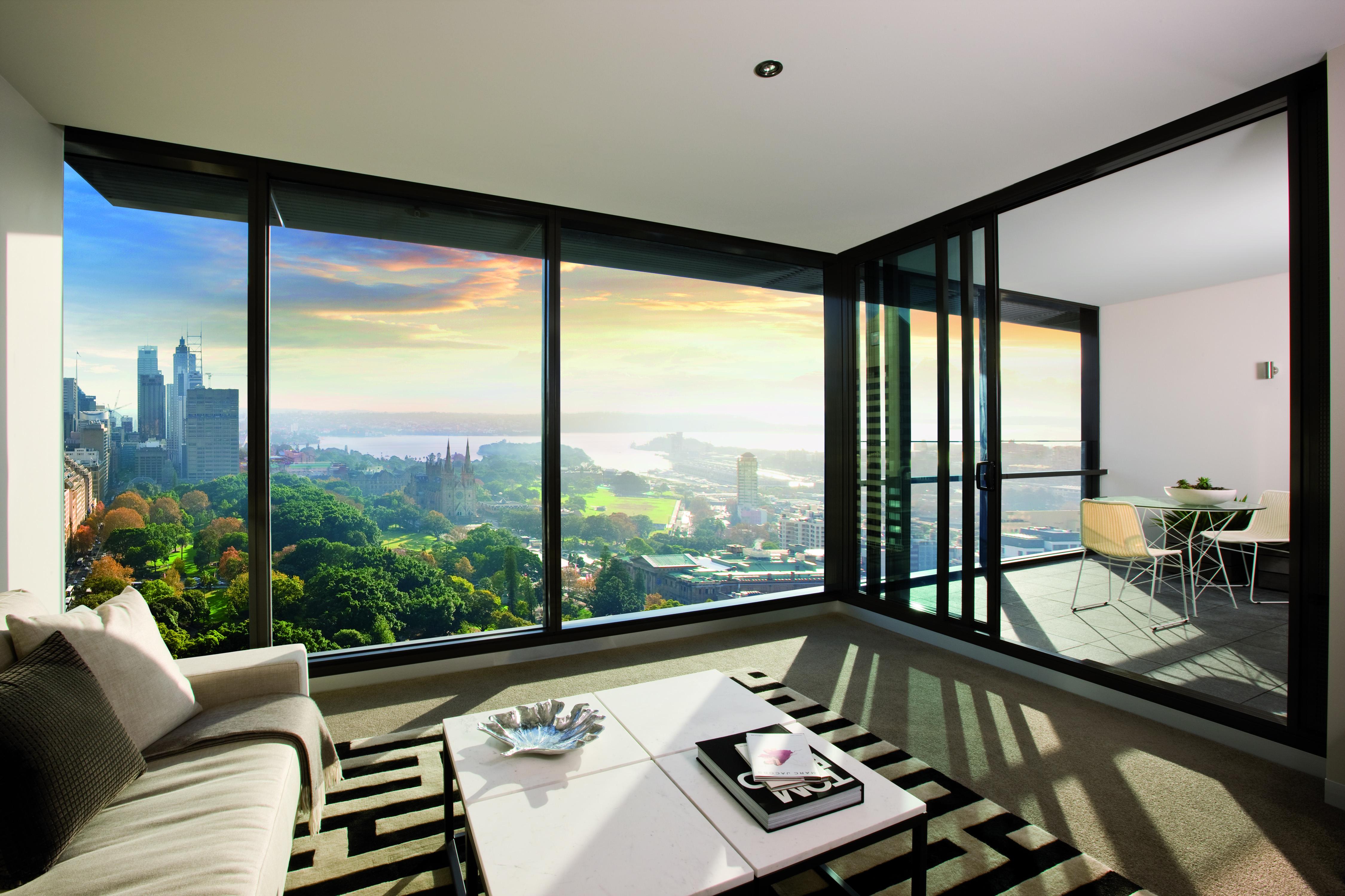 Diversitate apartamente Unirii –  cum alegem apartamentul ideal