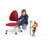 Sfaturi rapide pentru a îmbunătăți calitatea și sănătatea muncii la birou (a ta și a copiilor)
