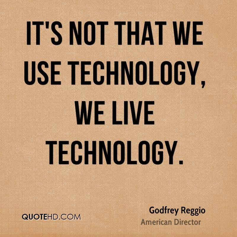 tehnologie