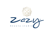zazy beauty studio