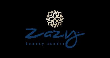 zazy beauty studio