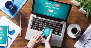comandă online