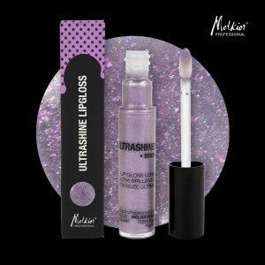 Ultrashine Lipgloss