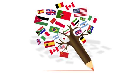 agenție de traduceri