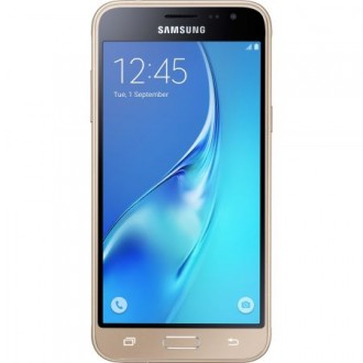 smartphone-samsung-j3