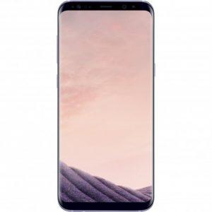 smartphone samsung-s8
