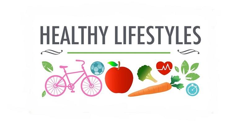 stilul de viață sănătos