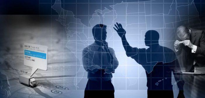 Detectiv Premium – metode sigure și eficiente care să îți ofere răspunsurile de care ai nevoie