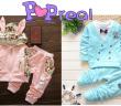 haine pentru nou-născuți