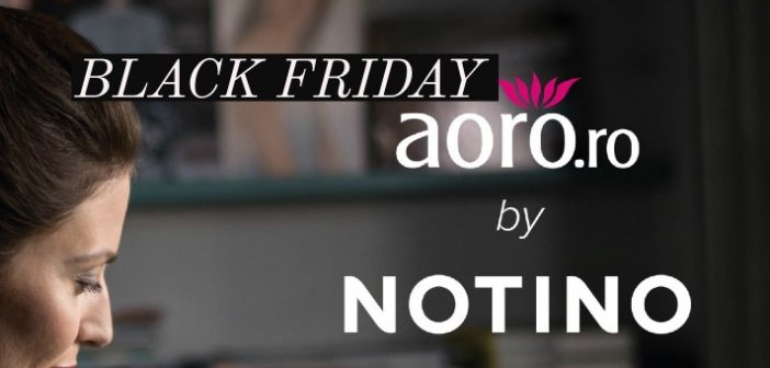 oferte Black Friday