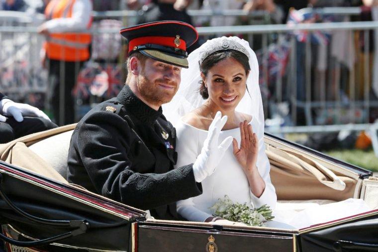 Nunta Regală Detalii Care M Au Impresionat Deweekendro