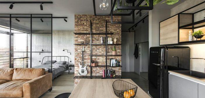 Alege mobila ideală pentru casa ta!