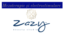 Mezoterapie și electrostimulare