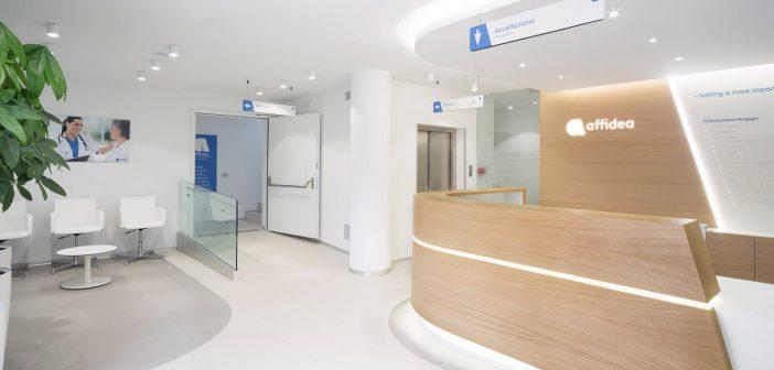 cea mai bună clinică privată