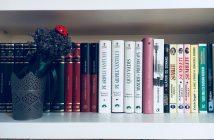 cărți de recitit