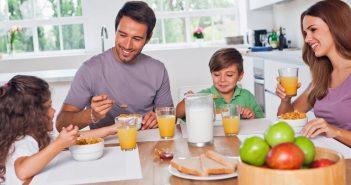 propuneri de mic dejun sănătos