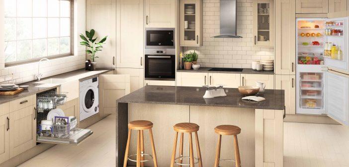 Top 5 aspecte de bază la un cuptor electric