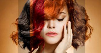 Top 3 motive pentru a alege perucă roșcată Rosegal