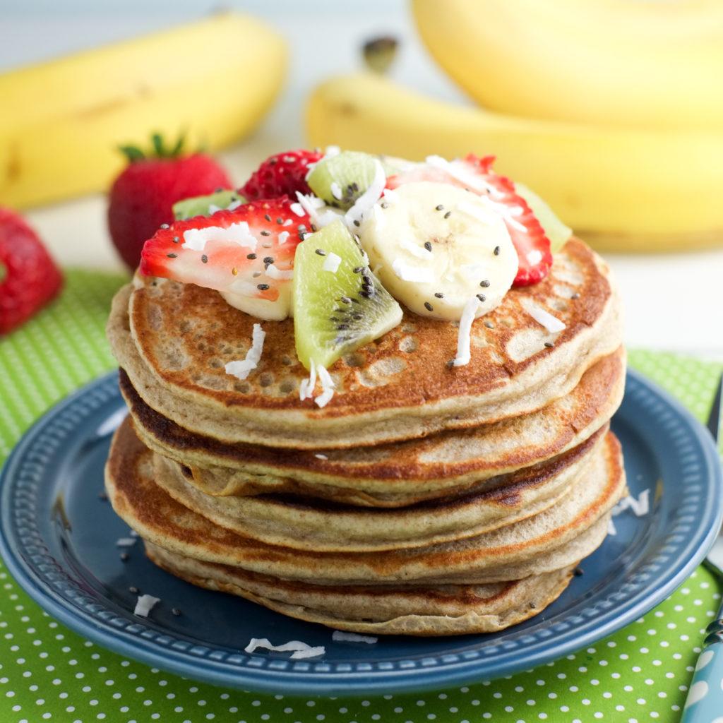 propuneri mic dejun sănătos