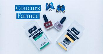 produse Farmec