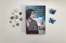 Vieți secrete de Tatiana de Rosnay
