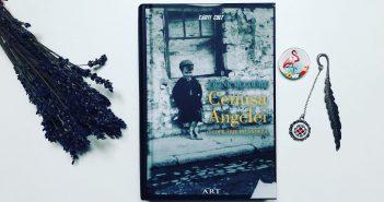 Cenușa Angelei de Frank McCourt