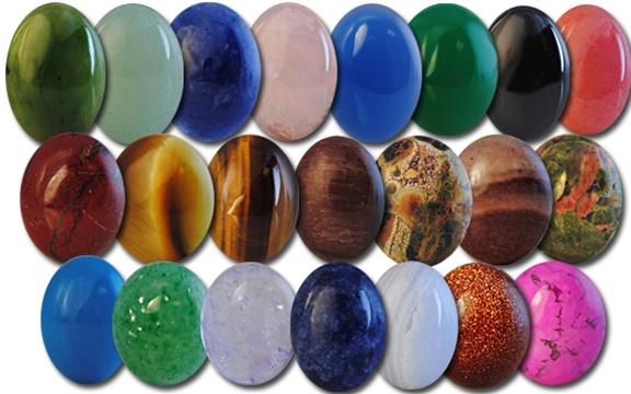 pietre semiprețioase